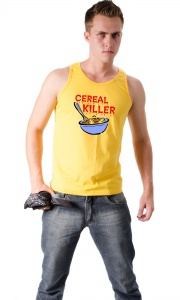 camiseta-cereal-killer