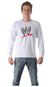 camiseta-wwe