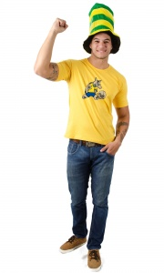camisetas-mascote-da-seleo