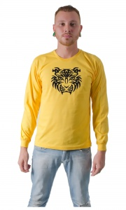 camisetas-tigre-tribal