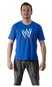 camisetas-wwe