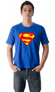 camisetas-superman