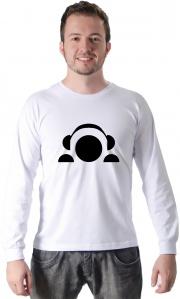 Camiseta Deejay 01