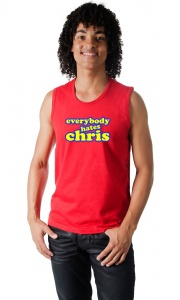 Camiseta Everybody Hates Chris