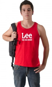 Camiseta Lee mas n�o entendi