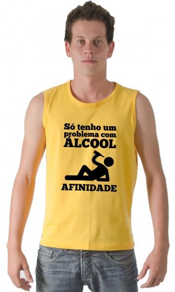 Camisetas ESTILO FUN » Camisetas de Boteco - Estilo Fun Camisetas ... f70aff76744