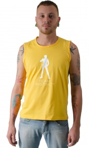 Camiseta Team Instinct Spark