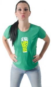 01fe444c0a Camisetas ESTILO FUN » Camisetas de Boteco - Estilo Fun Camisetas ...