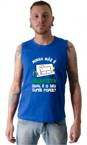 Camiseta Mãe Arquiteta - Estilo Fun Camisetas Personalizadas ... 21b2256dbe7