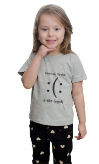 Camiseta Bipolar 01