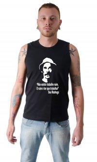 Camiseta Seu Madruga Trabalho