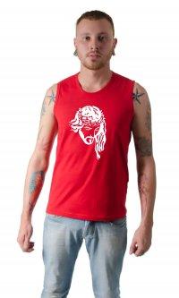 Camiseta Jesus 01