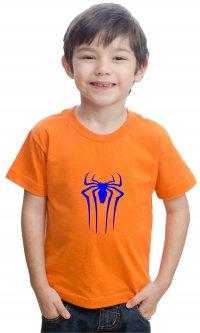 Camiseta Homem Aranha Espetacular