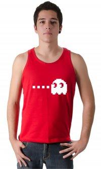 Camiseta Pacman 1