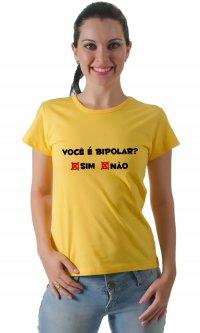Camiseta Bipolar 02