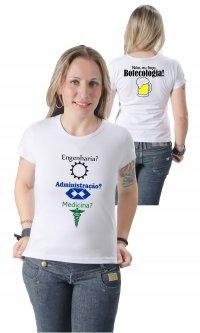 Camiseta Botecologia