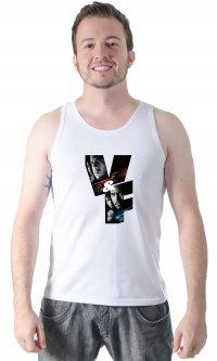 Camiseta Velozes & Furiosos