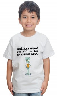 Camiseta Lula