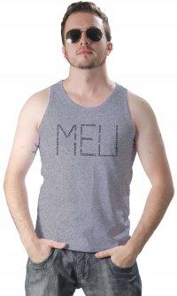 Camiseta Meu (adjetivos)