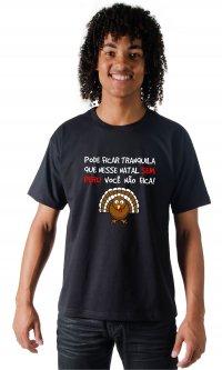 Camiseta Peru
