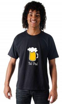 Camiseta Cerveja Mamadeira 1