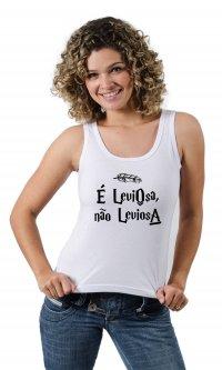 Camiseta Leviosa