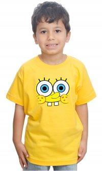 Camiseta Bob Esponja 2