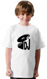 Camiseta Deejay 03