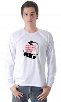 Camiseta Dingo Bel