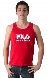 Camiseta Fila Duma Egua