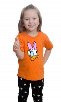 Camiseta Margarida 02