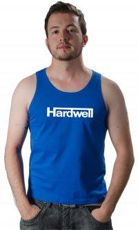 Camiseta Hardwell