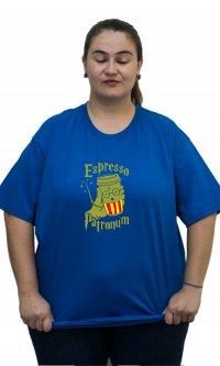 Camiseta Espresso Patronum