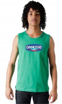Camiseta Danosse (sátira)