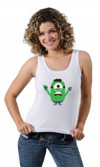 Camiseta SuperMinions Hulk