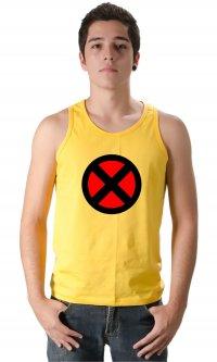 Camiseta X-Men 04