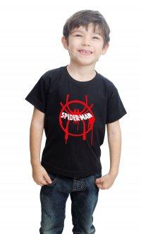 Spider-man aranhaverso