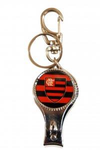 Chaveiro Cortador do Flamengo