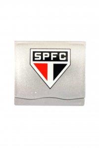 Espelho Escudo do São Paulo