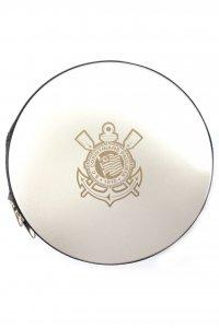 Porta CD Escudo do Corinthians