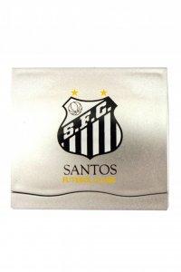 Espelho Escudo do Santos