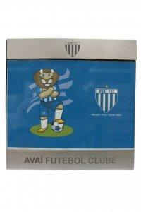 Porta Foto Escudo do Avaí