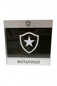 Porta Foto Escudo do Botafogo