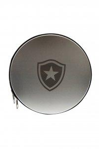 Porta CD Escudo do Botafogo