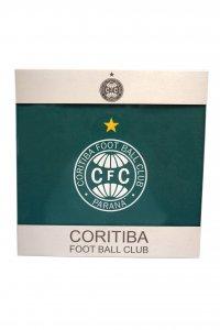Porta Foto Escudo do Coritiba