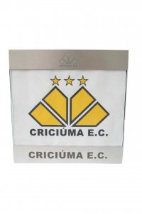 Porta Foto Escudo do Criciúma