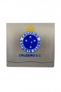Espelho Escudo do Cruzeiro