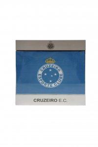 Porta Foto Escudo do Cruzeiro