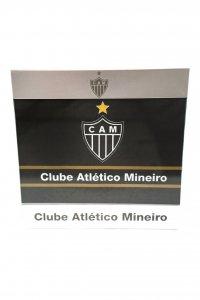 Porta Foto Escudo do Atlético Mineiro