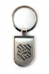 Chaveiro Brasão Escudo do Figueirense